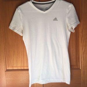 Adidas Ultimate Tee Short Sleeve